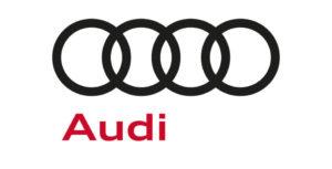 Audi Autohaus Kittel