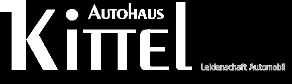 Autohaus Kittel GmbH